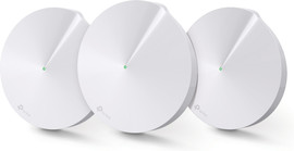 TP-Link Deco M9 Plus Triple Pack