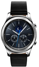 Samsung Gear S3 Classic BE