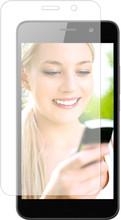 Mobiparts Screenprotector Huawei GT3 Duo Pack