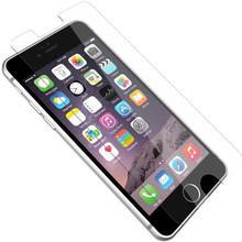 Otterbox Alpha Glass Screenprotector iPhone 7+/8+