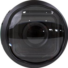 Polar Pro Macro Lens for Hero5 Black
