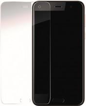 Mobilize Safety Glass HTC U Play Screenprotector Glas