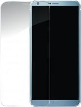 Mobilize LG G6 Screenprotector Glas