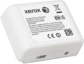 Xerox wifi module