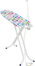 Leifheit Ironing Board Classic M Plus