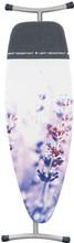 Brabantia Strijkplank 135 x 45 cm Lavender
