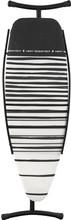 Brabantia Strijkplank 135 x 45 cm Fading Lines