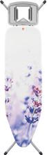 Brabantia Strijkplank 124 x 38 cm Lavender