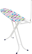 Leifheit Ironing Board Classic Steam M