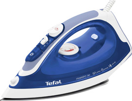 Tefal FV3730 Maestro 30