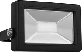 Smartwares Led Straler  Floodlight 10 Watt