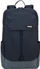 Thule Lithos Backpack 20L Carbon Blue