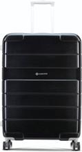 Carlton Tornado NXT Spinner Case 79cm Black