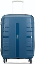 Carlton Voyager Spinner Case 67cm Poseidon