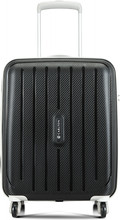 Carton Phoenix NXT Spinner Case 55cm Black