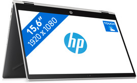 HP Pavilion X360 15-cr0950nd