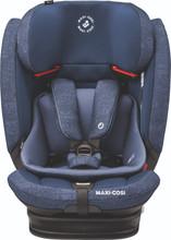 Maxi-Cosi Titan Nomad Blue