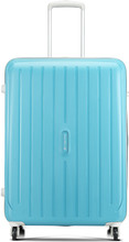 Carton Phoenix NXT Spinner Case 75cm Teal Blue