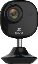 Ezviz By Hikvision Mini Plus Zwart