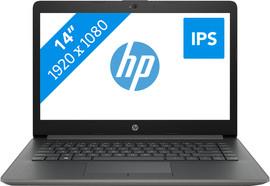 HP 14-ck0910nd