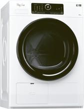 Whirlpool HSCX 10432 (BE)