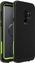Lifeproof Fre Samsung Galaxy S9 Plus Full Body Zwart