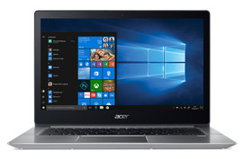 Acer Swift 3 SF314-52-52MA Azerty