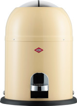 Wesco Single Master 9 Liter Amandel