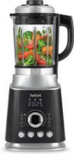 Tefal Ultrablend Cook BL962B