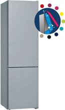 Bosch KGN39IJ4A Vario Style