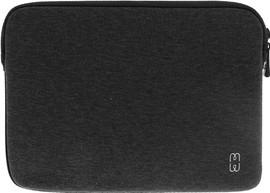 "MW Sleeve Macbook Air 13"" Grijs"