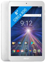 Acer Iconia One 8 B1-870-K2W9