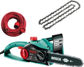 Bosch AKE 30 SET