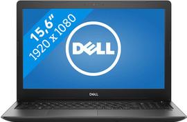 Dell Latitude 3590 MK7T2 3Y