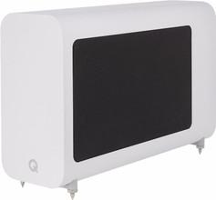 Q Acoustics 3060S Wit (per stuk)