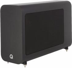 Q Acoustics 3060S Zwart (per stuk)