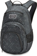2820366c975 Buy Backpack 21-30 liters? - Coolblue - Before 23:59, delivered tomorrow