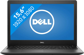 Dell Latitude 3590 MW3R4 3Y