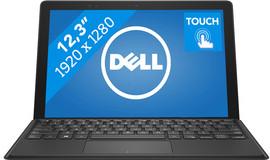 Dell Latitude 5290 F9YR0 3Y