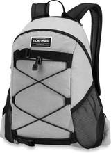 e66f0e701e0 Buy Dakine backpack? - Before 23:59, delivered tomorrow