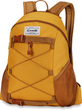 Dakine Wonder 15L Mineral Yellow