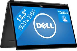 Dell Latitude 7390 VT8T1 3Y