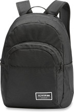 0a197d5597e Buy Backpack 21-30 liters? - Before 23:59, delivered tomorrow