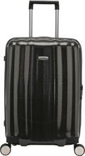 Samsonite Lite-Cube Spinner 68cm Black