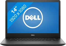 Dell Latitude 3490 56PG4 3Y