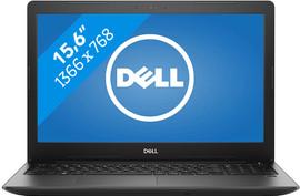 Dell Latitude 3590 1XG27 3Y
