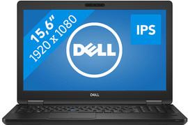 Dell Latitude 5590 XGK4J 3Y