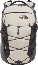 The North Face Borealis Peyote Beige/Asphalt Grey