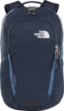 The North Face Vault Shady Blue/Urban Navy