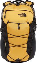 The North Face Borealis TNF Yellow Rip/TNF Black